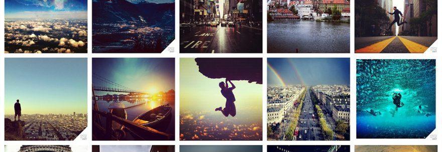 Top 10 destinații turistice în vogă, conform tendințelor de pe Instagram