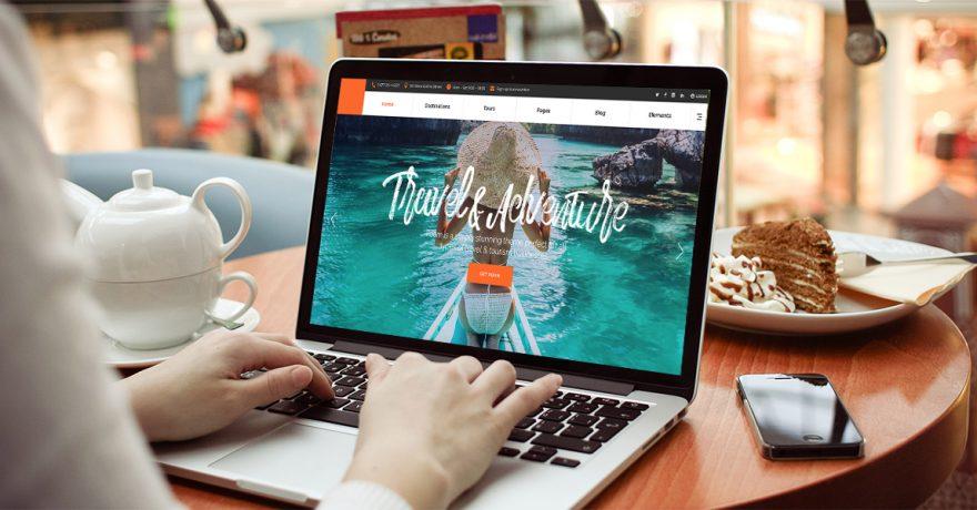 10 motive pentru care site-ul tău de promovare turistică nu livrează rezultatele dorite