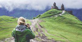 Cele mai bune campanii de advertising în turism din 2017