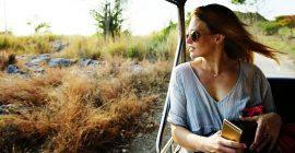 """5 moduri în care organizațiile de marketing de destinație pot crea """"experiențe"""""""