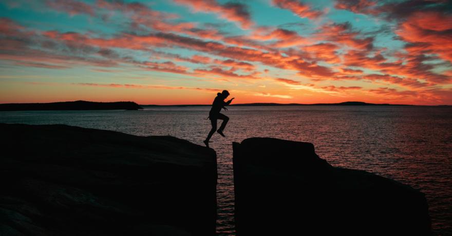 50 de provocări cu care se confruntă DMO-urile în promovarea unei destinații
