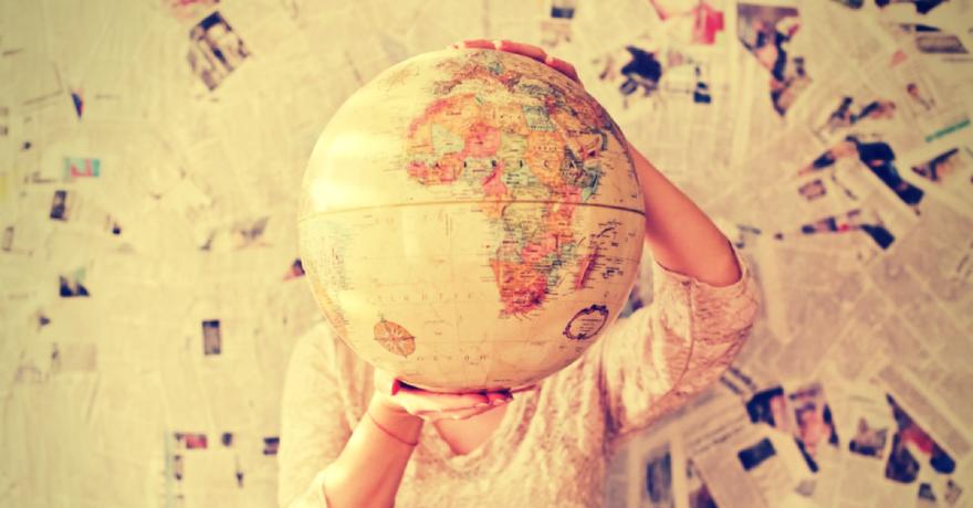Cele 5 reguli de care trebuie să ții cont în strategia digitală de promovare a destinației
