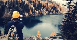 Cum folosești influencer-marketing-ul pentru a-ți promova destinația