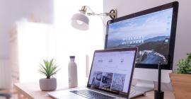 Promovarea destinației în online înseamnă mai mult decât construirea unui website