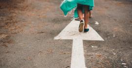 4 concepte de marketing de destinație la care ar trebui să renunți