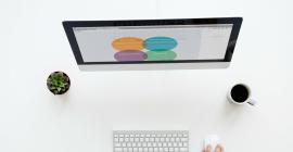 14 resurse valoroase pentru profesioniștii din industria marketingului de destinație